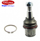 RBK500280 RBK500300 Delphi TC1963 Lower Ball Joint Discovery, RR Sport